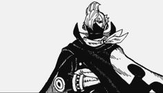 #onepiece Sanji Darth Vader, One Piece, Fictional Characters, Fantasy Characters