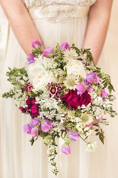 #weddingbouquets