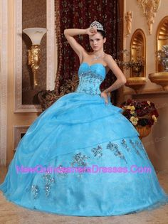 http://www.newquinceaneradresses.com/detail/quinceanera-dresses-with-beading  Madison WI 15 dresses 2014 Designer Online Wholesale
