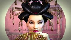 This mesmerizing novel draws readers deeper into the exotic world of 1930s Shanghai. Camilla, a spy and nightclub singer, undertakes an emotional and dangerous journey to reunite with her lost lover and the baby she was told was stillborn –– and to discover the secret of her parents' murder. Contemporary / Women's Fiction