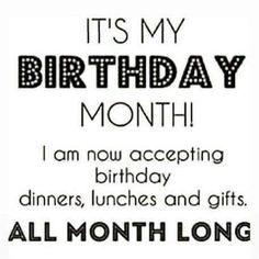 26 Best October..My Birthday Month images | Birthday month ...