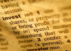 Building a Social Enterprise Market
