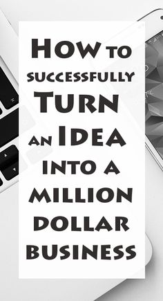 I need to remind you one more time, that there's no crazy business idea. Every interesting business idea, can be turned into a successful business.  People have built businesses on toilet paper, chewing gums, pins, pencils, needles, toothpicks, etc.    MO