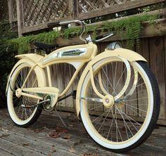Beautiful custom by Mr E Builder