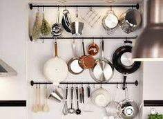 Image result for organised kitchen Kitchen Organization, Kitchen, Organization