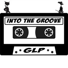 GLP — Into The Groove [Young NRG Productions] :: Beatport https://pro.beatport.com/release/into-the-groove/1592353