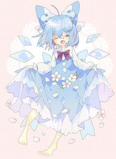 Anime Character Drawing, Cute Anime Character, Character Art, Character Design, Anime Chibi, Kawaii Anime, Anime Naruto, Touhou Anime, Dope Cartoon Art