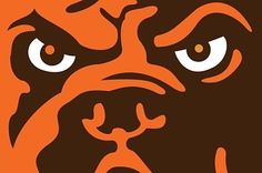 You Won't Believe What The New Cleveland Browns Logo Looks Like