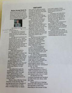 Oxbridge essays forum