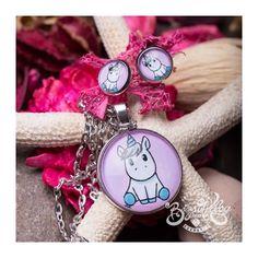 Rózsaszín unikornis ékszer szett Bracelets, Jewelry, Charm Bracelets, Jewellery Making, Jewerly, Bracelet, Jewlery, Jewelery, Bangle