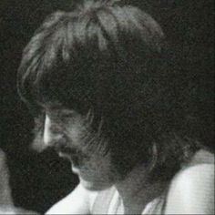John Bonham October 10, 1969 Led Zeppelin Live, John Bonham, Jethro Tull, Rock And Roll Bands, Jimmy Page, Cool Bands, Novels, October 10, Stairway