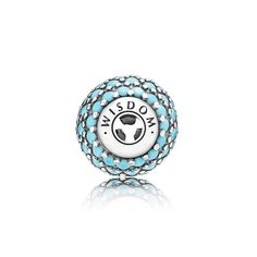 Pandora 796065NTQ | John Greed Jewellery