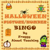 Browse over 80 educational resources created by Froggy About Teaching in the official Teachers Pay Teachers store. Teaching Kindergarten, Teaching Reading, Teaching Ideas, Elementary Spanish, Elementary Teacher, School Resources, Teacher Resources, Math Story Problems, Halloween Math