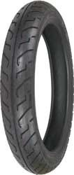 Shinko 712 Rear Tire - 140/90H-15 Best Rear Tire Motorcycle Product. Compare prices and read more to get this product, before making the decision BEST BUY.