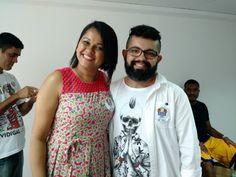 Reprodução 3 > http://olhardigital.uol.com.br/pro/noticia/como-o-facebook-ajuda-os-empreendedores-nas-favelas-cariocas/52881
