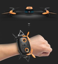 Amazing folding Rc Drone with WIFI HD camera and APP remote control, mini foldable helicopter quadcopter quad copter dron Remote Control Drone, App Remote, Buy Drone, Latest Drone, Drone Technology, Drone Quadcopter, Drone Photography, E Design, Mini