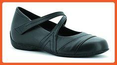 28975c7e0c XRAY A best selling summer sandal, X-ray offers adjustable straps and  underfoot cushioning.