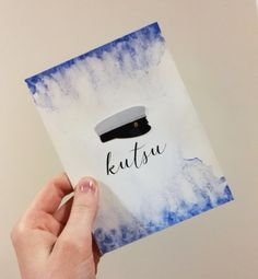 Grad Parties, Diy Projects To Try, Card Ideas, Diy And Crafts, Graduation, Student, Party, Inspiration, Biblical Inspiration