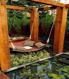Mr Miyagi Backyard 7 best mr miyagi's garden images on pinterest | backyard patio