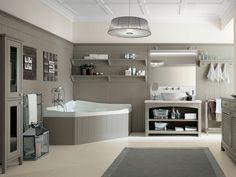 Best arredamento bagno images bathroom restroom