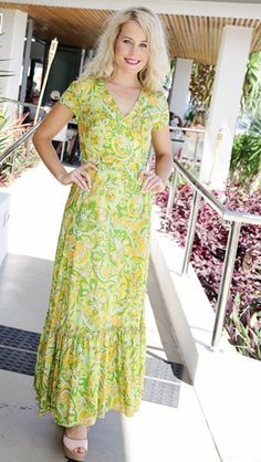 Sealink Race Week 2012 - Carmichael Motors Mercedes-Benz Townsville Fashion Festival