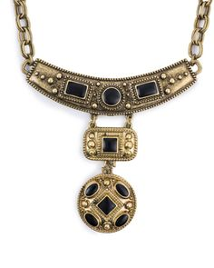 The The Cleopatra by JewelMint.com, $29.99