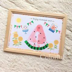Yahoo!検索(画像)で「手形アート クリスマス」を検索すれば、欲しい答えがきっと見つかります。 Baby Handprint Crafts, Footprint Crafts, Baby Crafts, Preschool Crafts, Projects For Kids, Diy For Kids, Crafts For Kids, Toddler Arts And Crafts, Hand Art