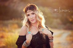Photographer ~ Amy Clemons | Senior Photo Session Ideas | Props | Prop | Photography | Clothing Inspiration| Fashion | Pose Idea | Poses |