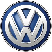 Volkswagen Engines for sale from MKL Motors.com at great price.