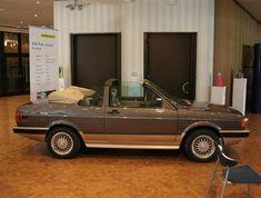13 Best Volkswagen Classics images   Volkswagen, Vw fox