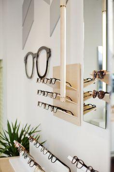 c8a7a6ac5c 556 Best Eyewear Displays+ Optical Shop Interiors images