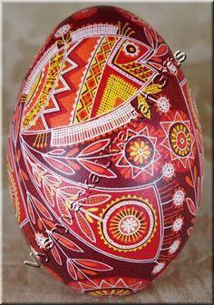 Ukrainian Easter Eggs, Ukrainian Art, Shape Art, Egg Shape, Eggs For Sale, Egg Shell Art, Egg Designs, Egg Art, Egg Decorating