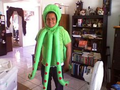 Google Image Result for http://www.craftstylish.com/assets/uploads/posts/48502/Halloween2008_lg.jpg