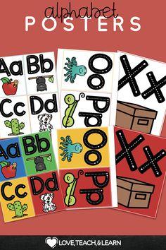 Primary Teaching, Teaching Phonics, Teaching Kids, Kids Learning, Teaching Resources, Alphabet Activities, Kindergarten Activities, Preschool, Phonics Rules
