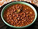 Cowboy Beans Recipe
