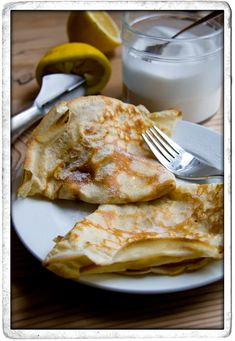 ... Recipes on Pinterest   Breakfast Casserole, Baked Eggs and Pancakes