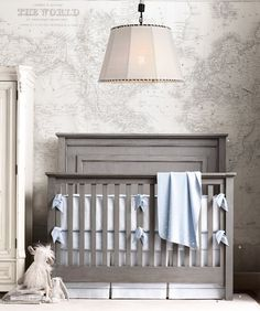 Høûšê RH Source Books RH Baby & Kind 128 In addition to the above mentioned kitchen light fixtur