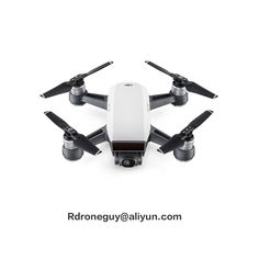 Dji mavic mini announced a 399 ultra spark fly more bo alpine white black friday drone deals techradar dji spark quadcopter alpine white cp pt [. Dji Spark, Cyber Monday, Gopro, Camera Drone, Pro Camera, Batterie Lipo, Small Drones, Uganda, Pilot