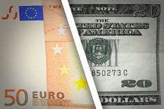 EUR/USD stayed above 1.12 on Tuesday, as a bond sell-off and Greece remained in focus