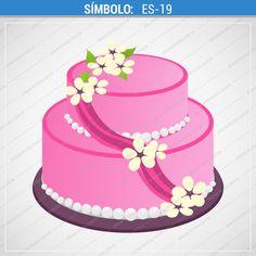 Modelos de Rótulos - Eliane Rótulos Cake, Desserts, Food, Candy Labels, Templates, Box Lunches, Jars, Digital Art, Tags