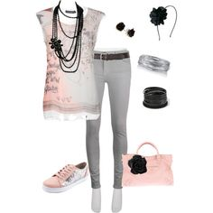 Untitled #120 - Polyvore