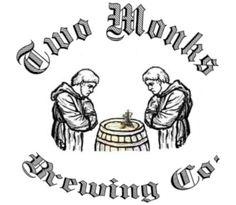 Two Monks Brewing Co. - Akron, Ohio