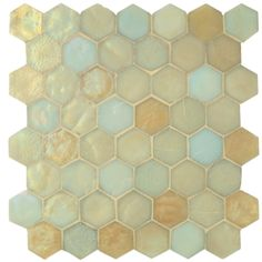 Sandstone Hexagon - Bathrooms - Shop by suitability - Wall & Floor Tiles   Fired Earth