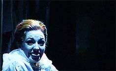 Laura Osnes and Santino Fontana: Cinderella. This gif makes my heart sing. Rodgers And Hammerstein's Cinderella, Cinderella Broadway, Broadway Theatre, Musical Theatre, Broadway Shows, Laura Osnes, Theatre Nerds, Bonnie N Clyde, Dear Evan Hansen