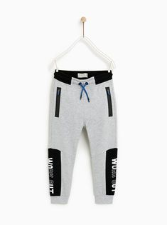 Ideas for sport wear boys Boys Joggers, Mens Jogger Pants, Fashion Kids, Sporty Outfits, Boy Outfits, Track Pants Mens, Blue Mom Jeans, Boys Clothes Style, Kids Pants