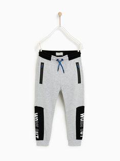 Ideas for sport wear boys Boys Summer Outfits, Sporty Outfits, Nike Outfits, Boy Outfits, Forever 21 Outfits, Boys Joggers, Mens Jogger Pants, Fashion Kids, Young Boys Fashion