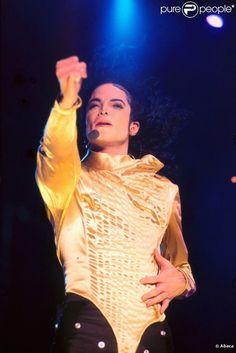 michael jackson | Michael Jackson