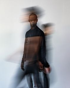 Panning Photography, Motion Blur Photography, Studio Portrait Photography, Passion Photography, Man Photography, Studio Portraits, Urban Fashion Photography, Fashion Photography Inspiration, Black Pics