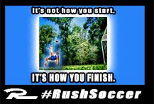 #RushSoccer Soccer Inspiration, Motivation Inspiration, Rush Soccer, Soccer Motivation, Motivational Quotes, Inspirational Quotes, Soccer Players, Sayings, Life Coach Quotes