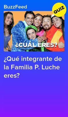 Memes Familia, Disney Channel Quizzes, Family Units, Disney Diy, Lol, Humor, Delaware, Random, Iphone
